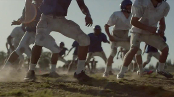 Gatorade TV Spot, 'One More' - Thumbnail 4