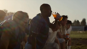 Gatorade TV Spot, 'One More' - Thumbnail 6