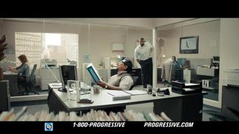 Progressive TV Spot, 'Automatic Discounts' - Thumbnail 10