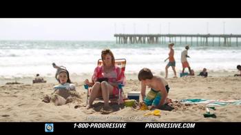 Progressive TV Spot, 'Automatic Discounts' - Thumbnail 4