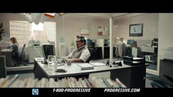 Progressive TV Spot, 'Automatic Discounts' - Thumbnail 5