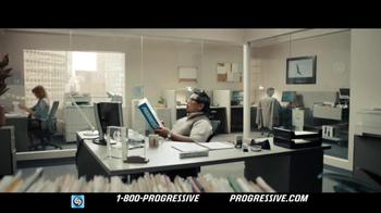 Progressive TV Spot, 'Automatic Discounts' - Thumbnail 8