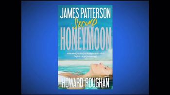 Second Honeymoon, Middle School TV Spot - Thumbnail 10