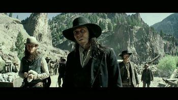 The Lone Ranger - Alternate Trailer 35
