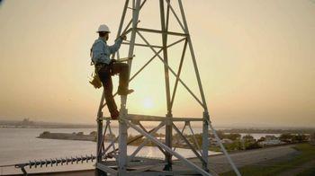 Touchstone Energy TV Spot, 'Few Steps' - 74 commercial airings