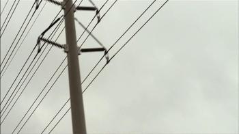 Touchstone Energy TV Spot, 'Few Steps' - Thumbnail 4