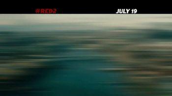 Red 2 - Alternate Trailer 5