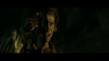 The Lone Ranger - Alternate Trailer 34