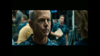 World War Z - Alternate Trailer 42