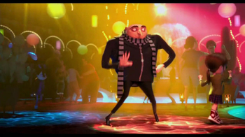 Despicable Me 2 - Alternate Trailer 30