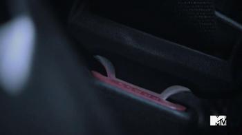 Toyota Care TV Spot, 'Teen Wolf: Maintenance Light' - Thumbnail 3