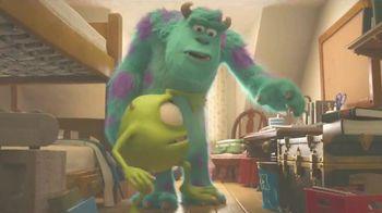 Monsters University - Alternate Trailer 43