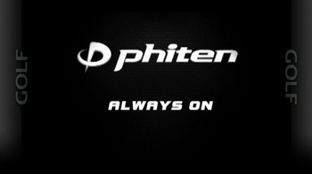 Phiten TV Spot, 'My Time' Featuring Curtis Granderson - Thumbnail 10