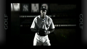 Phiten TV Spot, 'My Time' Featuring Curtis Granderson - Thumbnail 3