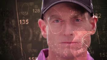 Constellation Energy TV Spot Featuring Jim Furyk - Thumbnail 5