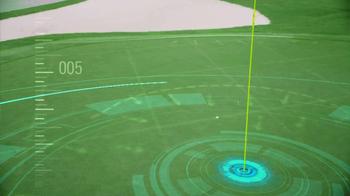 Constellation Energy TV Spot Featuring Jim Furyk - Thumbnail 9