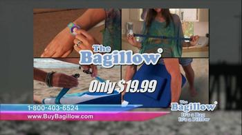 The Bagillow TV Spot - Thumbnail 10