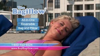 The Bagillow TV Spot - Thumbnail 2