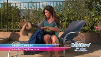The Bagillow TV Spot - Thumbnail 4