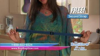 The Bagillow TV Spot - Thumbnail 7