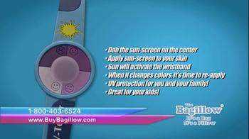 The Bagillow TV Spot - Thumbnail 8