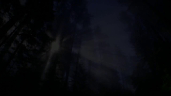 Values.com TV Spot, 'Our Beautiful World' Song by John Denver - Thumbnail 1