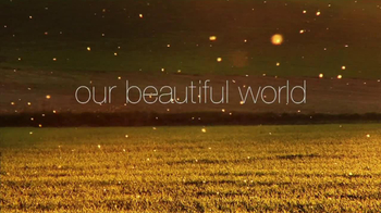 Values.com TV Spot, 'Our Beautiful World' Song by John Denver - Thumbnail 10