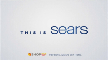 Sears July Fourth Mattress Spectacular TV Spot, 'Alarms' - Thumbnail 10