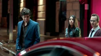 Toyota Prius C TV Spot, 'Ninjas' [Spanish] - Thumbnail 2