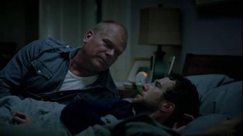 Allstate Claim RateGuard TV Spot, 'Nightmare' Featuring Mike Holmes