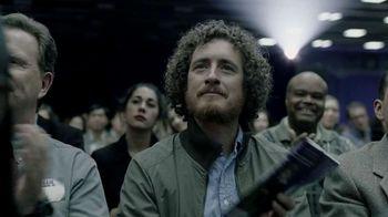 DIRECTV TV Spot, 'Wig Shop' - 1272 commercial airings