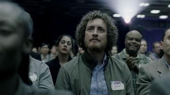 DIRECTV TV Spot, 'Wig Shop' - Thumbnail 3