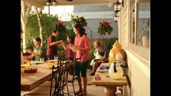 McCormick TV Spot, 'La Familia' [Spanish]