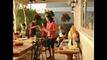 McCormick TV Spot, 'La Familia' [Spanish] - Thumbnail 5