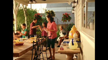 McCormick TV Spot, 'La Familia' [Spanish] - 301 commercial airings