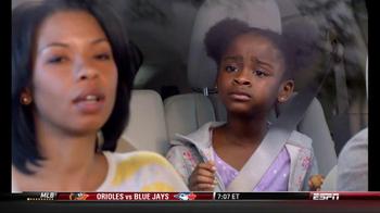 KFC Boneless Original Recipe TV Spot 'Kids ate the Bones' - Thumbnail 5