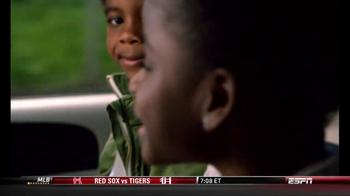 KFC Boneless Original Recipe TV Spot 'Kids ate the Bones' - Thumbnail 7