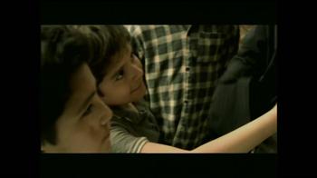 La Fundación para una Vida Mejor TV Spot, 'La Honestidad' [Spanish] - Thumbnail 8