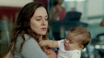 Ford Escape TV Spot, 'Manos Extra: Mamá' [Spanish] - Thumbnail 8