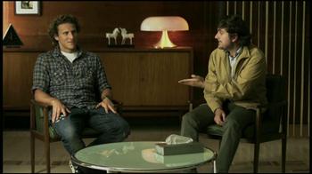 DIRECTV TV Spot, 'El Apoyo' Con Diego Forlán [Spanish] - Thumbnail 2