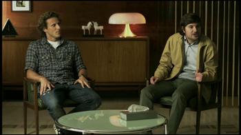 DIRECTV TV Spot, 'El Apoyo' Con Diego Forlán [Spanish] - Thumbnail 4