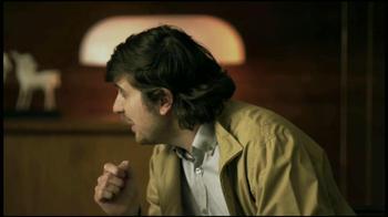 DIRECTV TV Spot, 'El Apoyo' Con Diego Forlán [Spanish] - Thumbnail 5