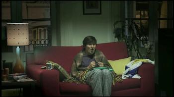 DIRECTV TV Spot, 'El Apoyo' Con Diego Forlán [Spanish] - Thumbnail 6