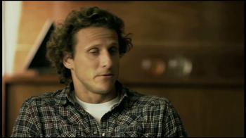 DIRECTV TV Spot, 'El Apoyo' Con Diego Forlán [Spanish] - Thumbnail 7