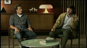 DIRECTV TV Spot, 'El Apoyo' Con Diego Forlán [Spanish] - Thumbnail 8