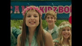 Kidz Bop 24 TV Spot - Thumbnail 2