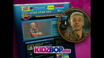 Kidz Bop 24 TV Spot - Thumbnail 7