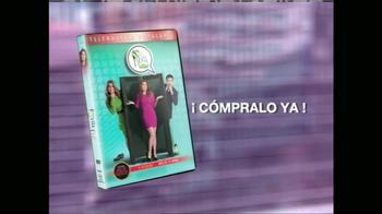 Por Ella Soy Eva DVD TV Spot [Spanish] - Thumbnail 10