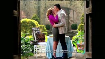 Por Ella Soy Eva DVD TV Spot [Spanish]
