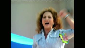 Por Ella Soy Eva DVD TV Spot [Spanish] - Thumbnail 4